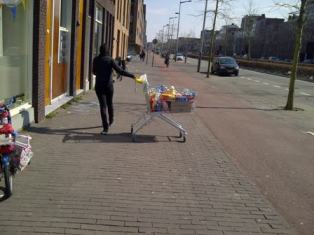 Amsterdam-20130403-01632