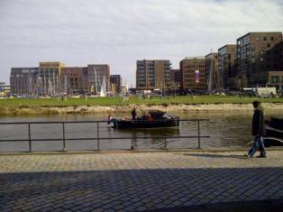 Amsterdam-20130421-01715 (Site)
