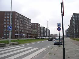 halte pieter oosterhuisstraat